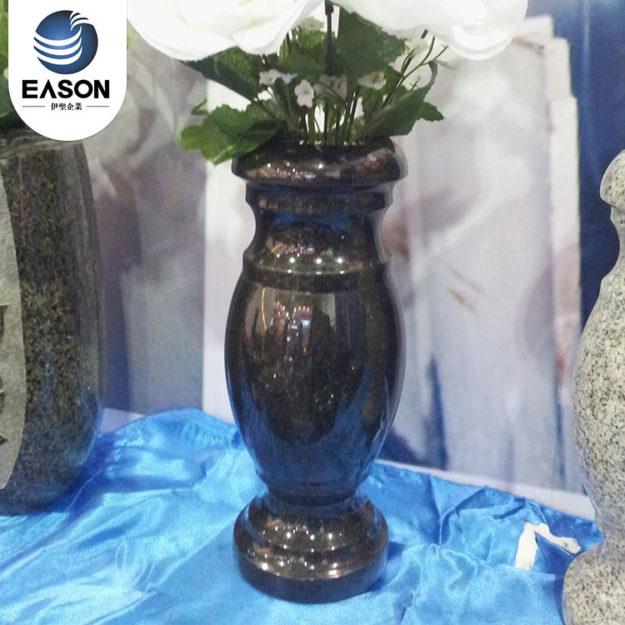 Custom Tombstone Series Easonstone